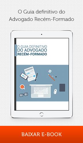 E-book: Guia de redução de custos para escritórios de advocacia