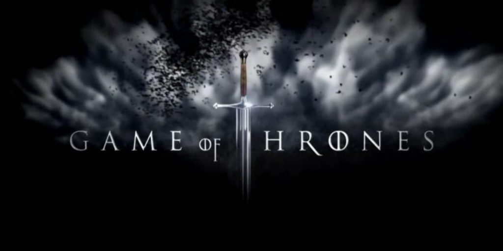 Game of Thrones e Direito