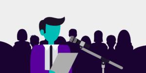 dicas para audiências trabalhistas