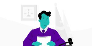recuperação judicial e extrajudicial em empresas