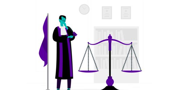 A Recuperação Judicial e a Falência na esfera trabalhista